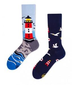 #70-skarpety-skarpetki-kolorowe-manymornings-nordic-lighthouse-casual-streetwear-urbanstaff (1)