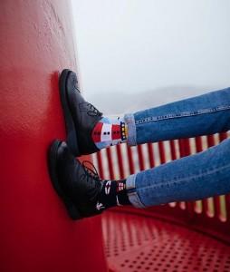 #70-skarpety-skarpetki-kolorowe-manymornings-nordic-lighthouse-casual-streetwear-urbanstaff (2)