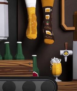 #71-skarpety-skarpetki-kolorowe-manymornings-craft-beer-casual-streetwear-urbanstaff (2)