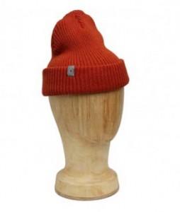 8#-zimowa-czapka-sammyicon-beanie-fire-urbanstaffshop-casual-streetwear-(3)