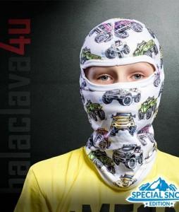 1#-kominiarka-dziecieca-balaclava-balaclava4u-monster-truck-casual-streetwear-urbanstaff-1