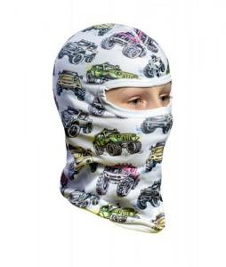 1#-kominiarka-dziecieca-balaclava-balaclava4u-monster-truck-casual-streetwear-urbanstaff-2
