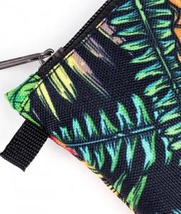 10#-piornik-punch-pennal-tropical-urbanstaff-casual-streetwear (2)
