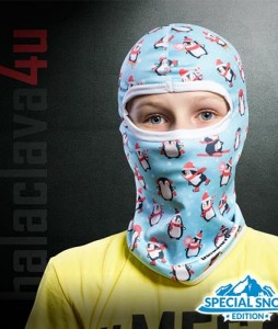 11#-kominiarka-dziecieca-balaclava-balaclava4u-penguin-casual-streetwear-urbanstaff-1