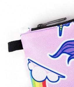 11#-piornik-punch-pennal-unicorn-urbanstaff-casual-streetwear (2)