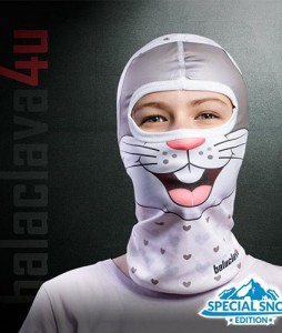 12#-kominiarka-dziecieca-balaclava-balaclava4u-bunny-casual-streetwear-urbanstaff-1