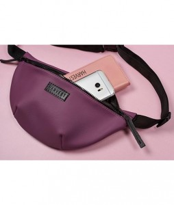 #14-ekoskorzana-saszetka-nerka-harvest-bg-violet-urbanstaff-casual-streetwear (2)