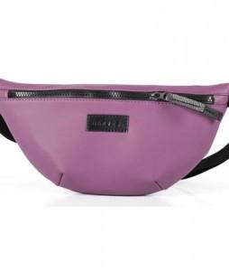 #14-ekoskorzana-saszetka-nerka-harvest-bg-violet-urbanstaff-casual-streetwear (4)