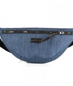 #15-saszetka-nerka-harvest-bg-jeans-urbanstaff-casual-streetwear (1)