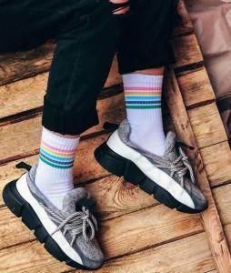 #15-sportowe-skarpety-soberay-pitbull-bordo-urbanstaffshop-streetwear-21