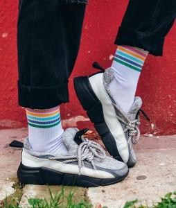 #15-sportowe-skarpety-soberay-pitbull-bordo-urbanstaffshop-streetwear-22