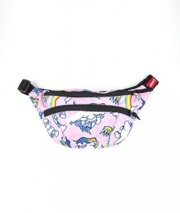 #18-nerka-na-pas-saszetka-punch-alien-unicorn-urbanstaff-casual-streetwear-(1)
