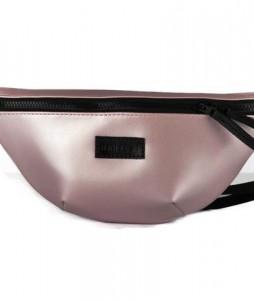 #19-saszetka-nerka-harvest-bg-pink-urbanstaff-casual-streetwear (1)