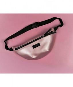 #19-saszetka-nerka-harvest-bg-pink-urbanstaff-casual-streetwear (2)