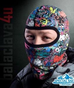 23#-kominiarka-balaclava-balaclava4u-creatures-casual-streetwear-urbanstaff-1