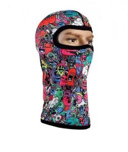 23#-kominiarka-balaclava-balaclava4u-creatures-casual-streetwear-urbanstaff-2
