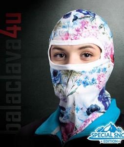 24#-kominiarka-balaclava-balaclava4u-meadow-casual-streetwear-urbanstaff-1