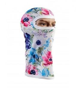24#-kominiarka-balaclava-balaclava4u-meadow-casual-streetwear-urbanstaff-2