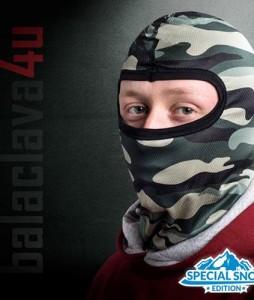 26#-kominiarka-balaclava-balaclava4u-military-casual-streetwear-urbanstaff-1
