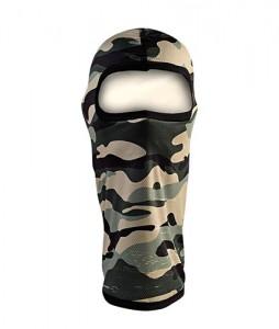 26#-kominiarka-balaclava-balaclava4u-military-casual-streetwear-urbanstaff-10