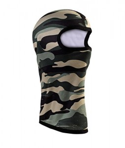 26#-kominiarka-balaclava-balaclava4u-military-casual-streetwear-urbanstaff-11