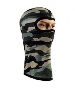 26#-kominiarka-balaclava-balaclava4u-military-casual-streetwear-urbanstaff-2