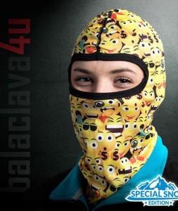 27#-kominiarka-balaclava-balaclava4u-emoji-casual-streetwear-urbanstaff-1
