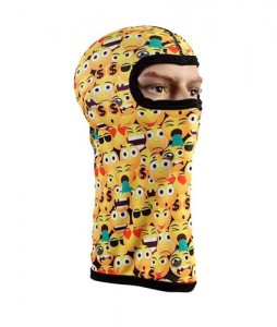 27#-kominiarka-balaclava-balaclava4u-emoji-casual-streetwear-urbanstaff-2