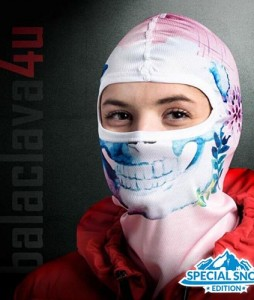 28#-kominiarka-balaclava-balaclava4u-sugar-skull-casual-streetwear-urbanstaff-1