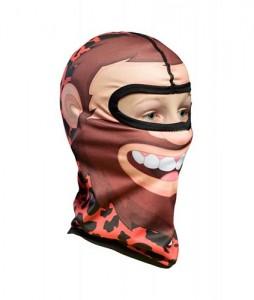 3#-kominiarka-dziecieca-balaclava-balaclava4u-caveman-casual-streetwear-urbanstaff-2