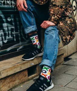 #30-skarpety-skarpetki-soberay-stinky-buddy-cross-zero-white-urbanstaff-casual-streetwear-1