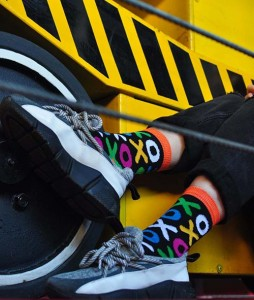 #31-skarpety-skarpetki-soberay-stinky-buddy-cross-zero-black-urbanstaff-casual-streetwear-1