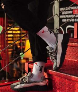 #34-sportowe-skarpety-soberay-banksy-urbanstaff-casual-streetwear-1