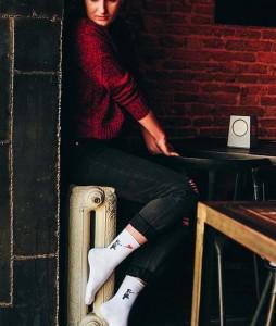#34-sportowe-skarpety-soberay-banksy-urbanstaff-casual-streetwear-2