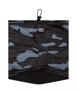 41#-chusta-ocieplajaca-komin-ocieplacz-urbanplanet-camo-plus-urbanstaff-casual-streetwear-1-(2)