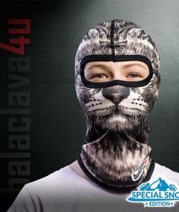 6#-kominiarka-dziecieca-balaclava-balaclava4u-cat-casual-streetwear-urbanstaff-1