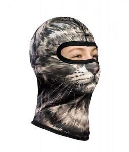 6#-kominiarka-dziecieca-balaclava-balaclava4u-cat-casual-streetwear-urbanstaff-2