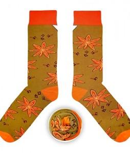 #68-skarpety-skarpetki-kolorowe-cup-of-sox-swiateczne-gozdzik-z-anyzem-casual-streetwear-urbanstaff-1