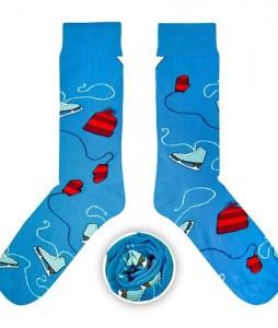 #69-skarpety-skarpetki-kolorowe-cup-of-sox-swiateczne-slizg-po-kakao-casual-streetwear-urbanstaff-1