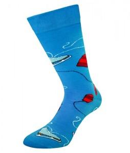 #69-skarpety-skarpetki-kolorowe-cup-of-sox-swiateczne-slizg-po-kakao-casual-streetwear-urbanstaff-2