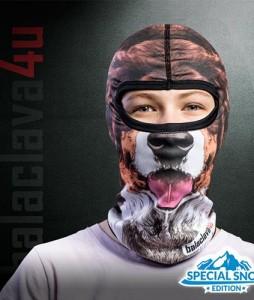 7#-kominiarka-dziecieca-balaclava-balaclava4u-dog-casual-streetwear-urbanstaff-1
