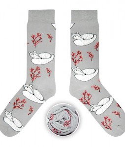 #70-skarpety-skarpetki-kolorowe-cup-of-sox-swiateczne-sen-lisowo-zimowy-casual-streetwear-urbanstaff-1