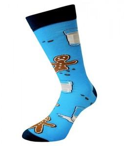 #72-skarpety-skarpetki-kolorowe-cup-of-sox-swiateczne-miki-tu-byl-casual-streetwear-urbanstaff-2