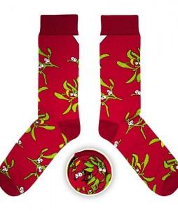 #73-skarpety-skarpetki-kolorowe-cup-of-sox-swiateczne-calusne-fikusne-casual-streetwear-urbanstaff-1