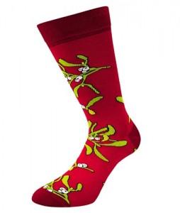 #73-skarpety-skarpetki-kolorowe-cup-of-sox-swiateczne-calusne-fikusne-casual-streetwear-urbanstaff-2