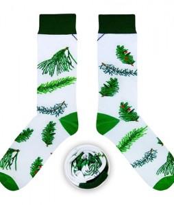 #75-skarpety-skarpetki-kolorowe-cup-of-sox-swiateczne-lesny-odswiezacz-casual-streetwear-urbanstaff-1