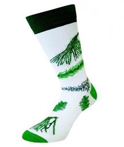#75-skarpety-skarpetki-kolorowe-cup-of-sox-swiateczne-lesny-odswiezacz-casual-streetwear-urbanstaff-2
