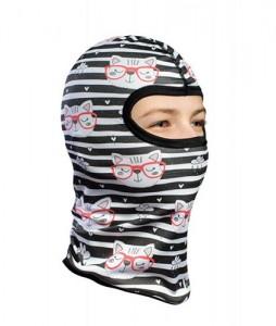 9#-kominiarka-dziecieca-balaclava-balaclava4u-glasses-casual-streetwear-urbanstaff-2