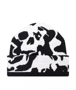 92#-zimowa-czapka-urbanplanet-cn14-skull-bw-urbanstaff-casual-streetwear-(2)