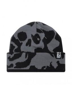 93#-zimowa-czapka-urbanplanet-cn14-skull-bg-urbanstaff-casual-streetwear-(1)